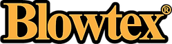 Blowtex-logo-6990CDB820-seeklogo.com.png