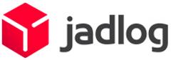 cropped-JADLOG_logo_redgrad_rgb.png