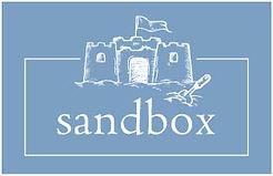 sandbox logo.jpg