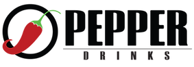 LogoHorizontalPretoVermelho.png