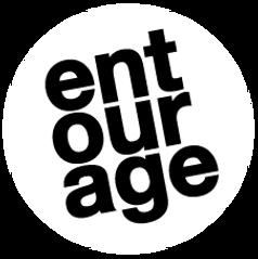 Entourage-logo.png