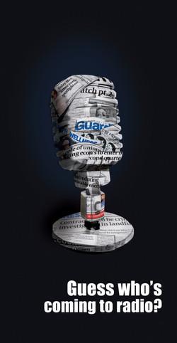 Guardian-radio-teaser-ads-MIC-PRINT