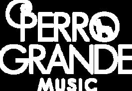 perro logo stack.png