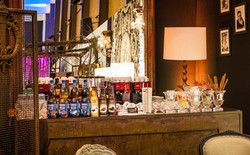 Bar de Café