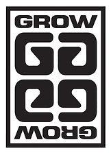 logo-grow.jpg
