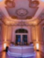 Bar de casamento, Palacio dos Cedros.jpg