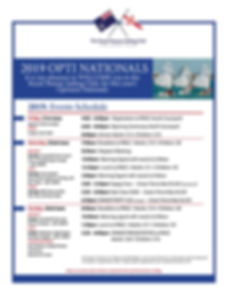 OPTI NATIONALS SCHEDULE 2019.jpg