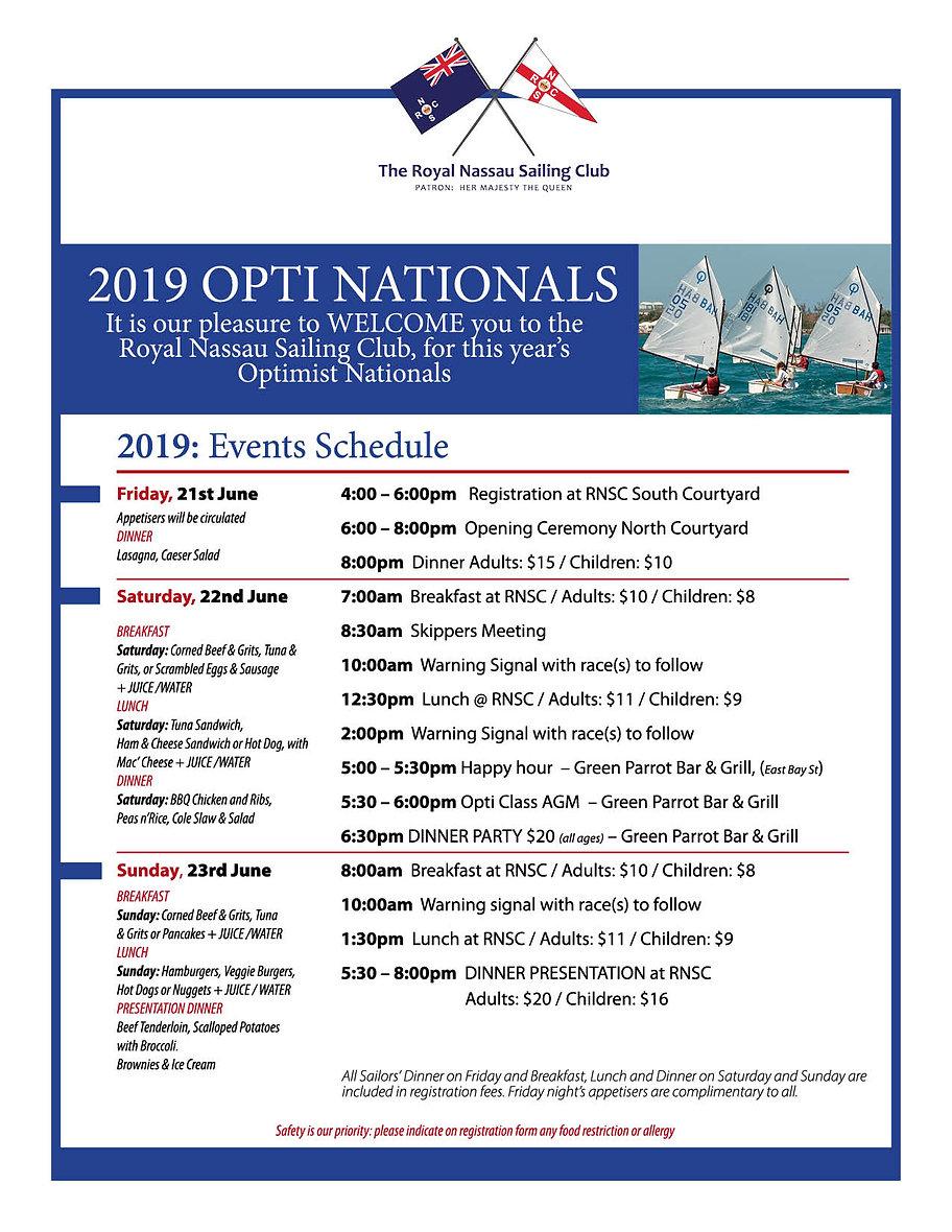 OPTI NATIONALS SCHEDULE 2019.jpg