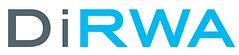 new__dirwa_logo.png