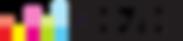 apple-music-png-logo-4.png