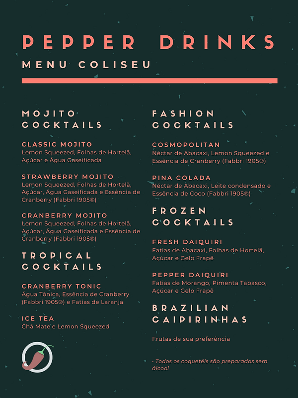 1 - Coliseu .png