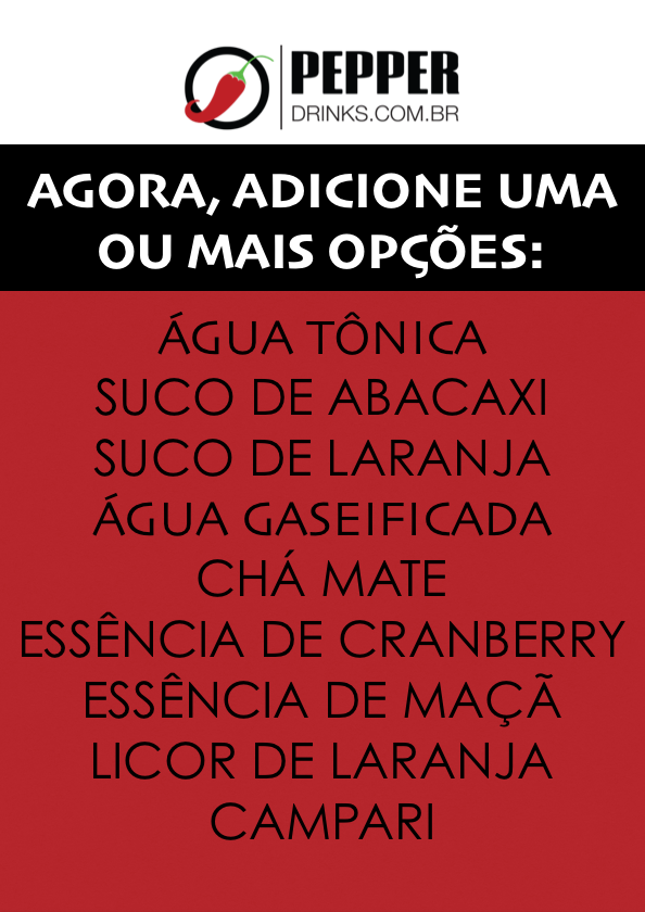 003 - Passo dois.png