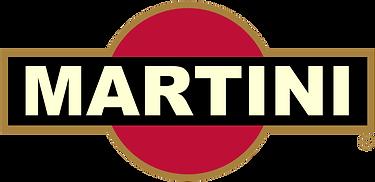 Martini | Pepper Drinks