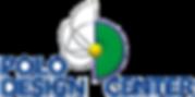 header_logo_polodesigncenter.png