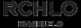 Riachuelo_logo_2013.png