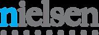 1200px-Nielsen_logo.svg.png