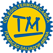 Colégio_Termomecanica.png