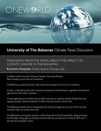 UB panel discussion.jpg