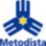Metodista_sbc.jpg