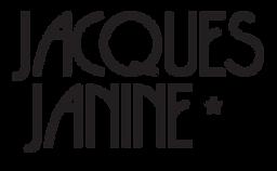 Jaque-Janine-Logo.png