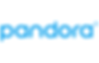 pandora-logo-5ac3ebd0c06471003700dbe3.pn