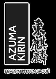 Azuma Kirin | Pepper Drinks