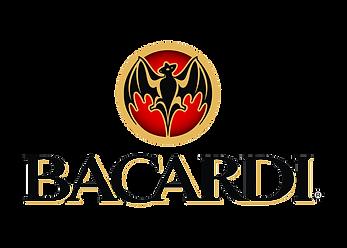 Bacardi | Pepper Drinks