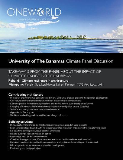 UB panel discussion Marcus Laing.jpg