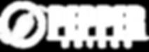 LogoHorizontalTodoBranco.png