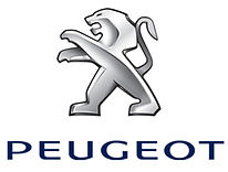 Peugeot_logo_pt.jpg
