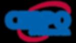20180703050650-logo-cerpo.png