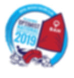 Opti nationals logo (rev 1) con.jpg