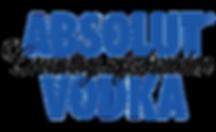 Vodka Absolut | Pepper Drinks