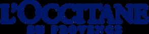 L'Occitane_en_Provence_Logo.svg.png