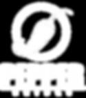 LogoVerticalTodoBranco.png