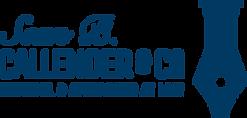 SBC logo blue.png