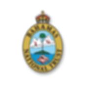 Bahamas National Trust Logo.png