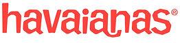 havaianas-logo.jpg