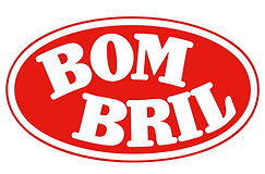 Logo_Bombril.jpg
