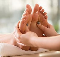 closeup-young-woman-having-reflexology-2