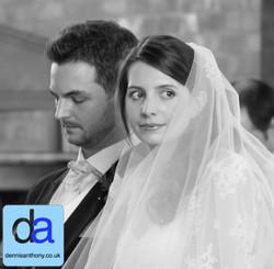 davina & James - 2013 dennisanthony © 46.jpg
