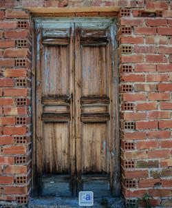 510A5174©dennisanthony.co.uk.jpg