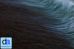 seascapes -  2013 dennisanthony ©02.jpg