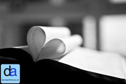 love books.jpg