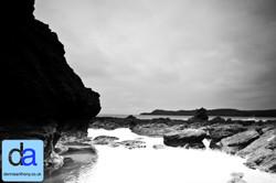 seascapes -  2013 dennisanthony ©11.jpg