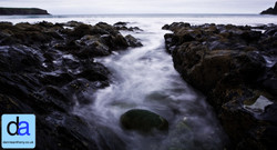 seascapes -  2013 dennisanthony ©08.jpg