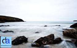 seascapes -  2013 dennisanthony ©14.jpg