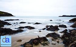 seascapes -  2013 dennisanthony ©16.jpg