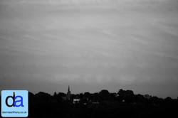 landscapes -  2013 dennisanthony ©19.jpg