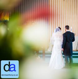 davina & James - 2013 dennisanthony © 557.jpg